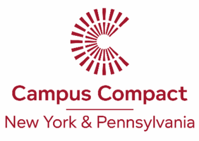 Campus Compact of New York & Pennsylvania